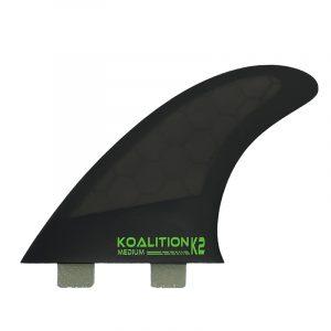 2033 Core Comp Honey Core K2 M - Surf Garage