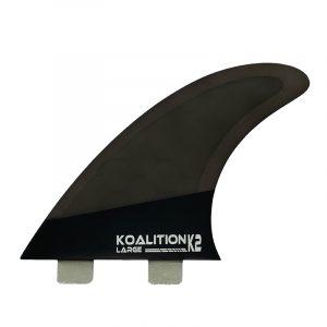 2035 Core Comp Honey core K2 - Surf Garage
