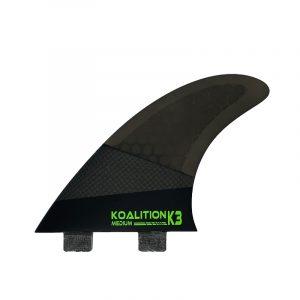 2039 Carbon K3 FCS M - Surf Garage