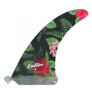 1097- Waikiki II - 75