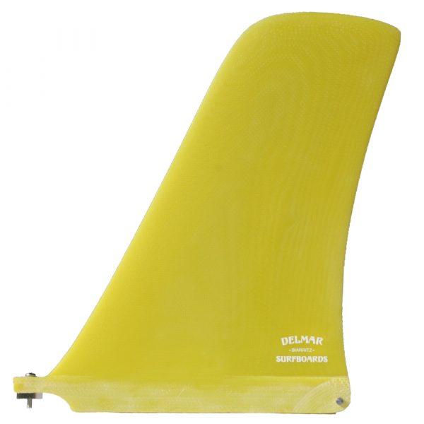 1110 Delmar - Pivot 9_5 Yellow