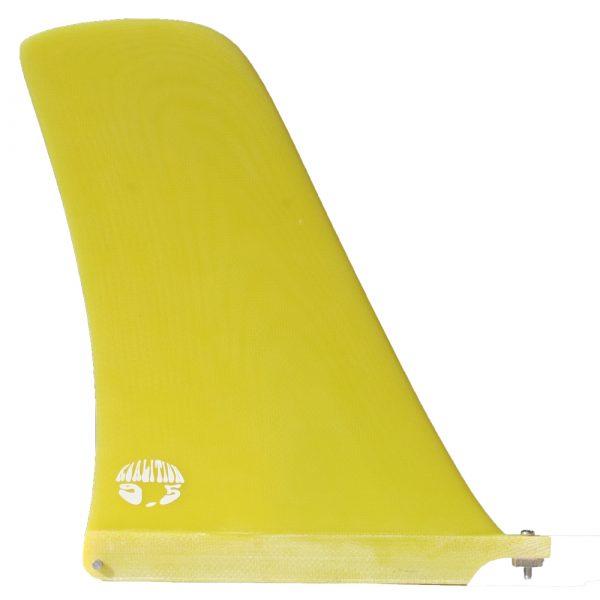 1110 Delmar - Pivot 9_5 Yellow 2