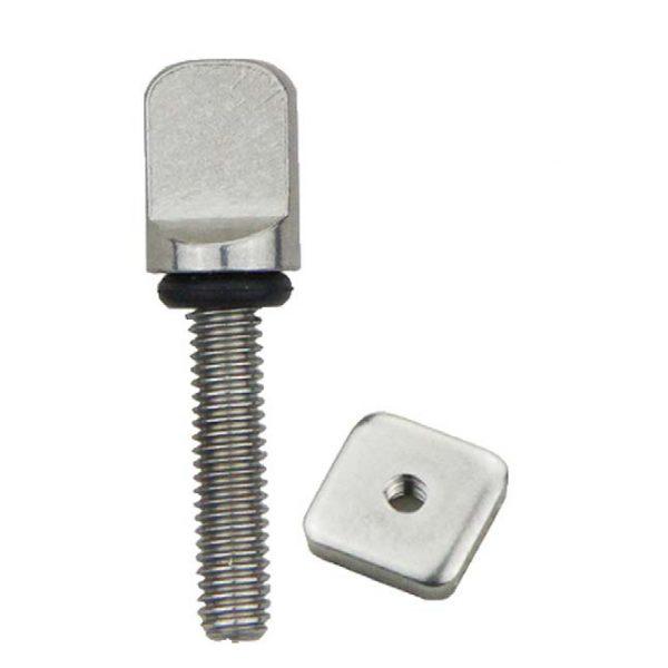 eazy smart screw