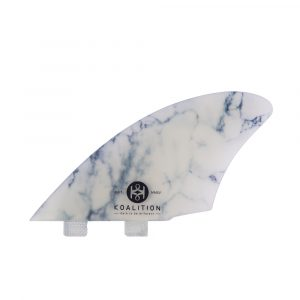 2081 Stone Core Marble FCS - Surf Garage