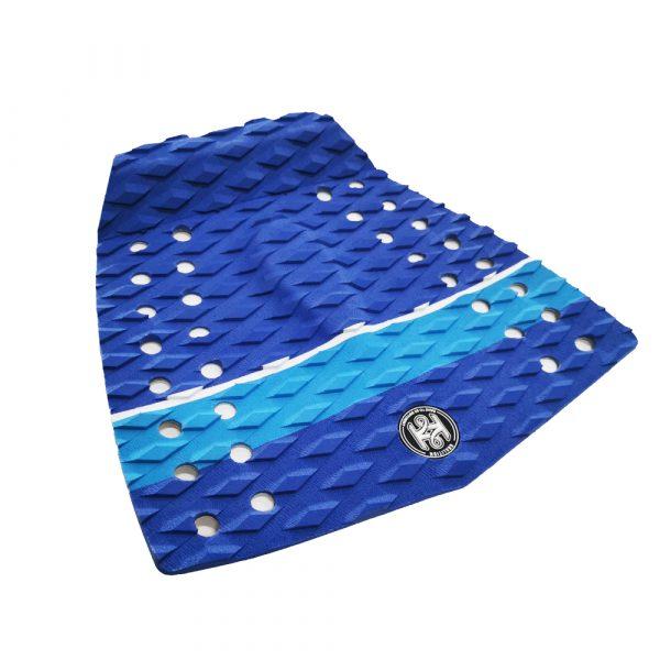 4002_2 Southsore Blue Grip