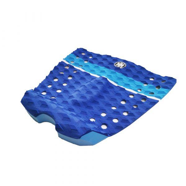 4002 Southsore Blue Grip