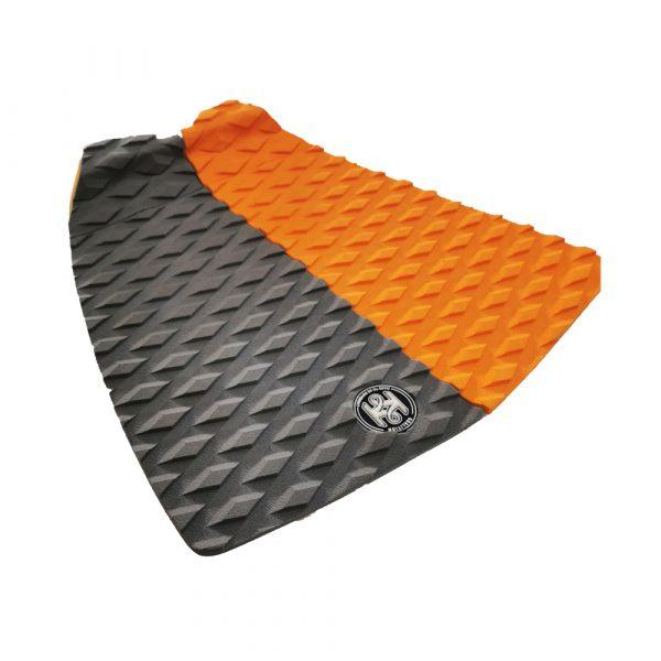 4005_3 Haleiwa grip orange