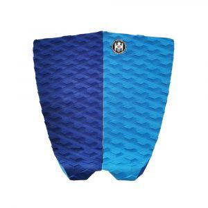 4006 haleiwa blue grip
