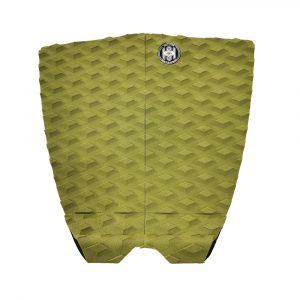 4014_1 Arm green grip Haleiwa