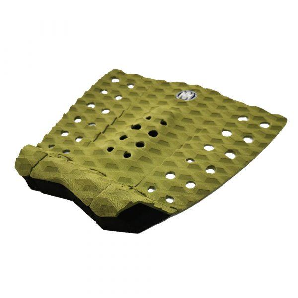 4017 mundaka green grip
