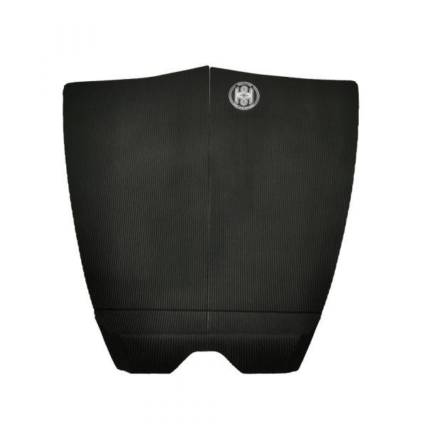 4019 - Hybrid grip