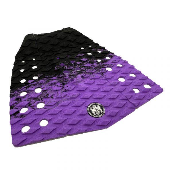 4030 faded purple mundaka