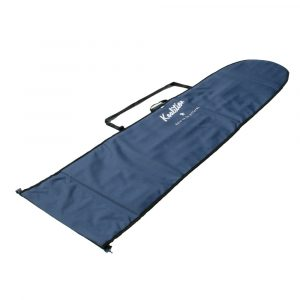 Adjustable Day Bag