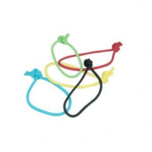 5031 leash string