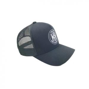 6003 Trucker mesh cap