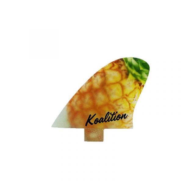 1146 Side bites Pineapples FCS